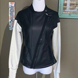 Fox 🦊 Racing Fashion Jacket